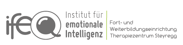 ifeqV4 therapiezentrum steyregg grau